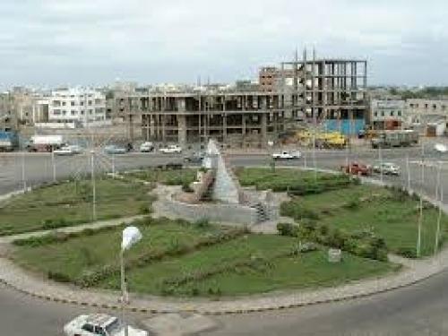 مقتل شخصين  في ظروف غامضة شمال دار سعد