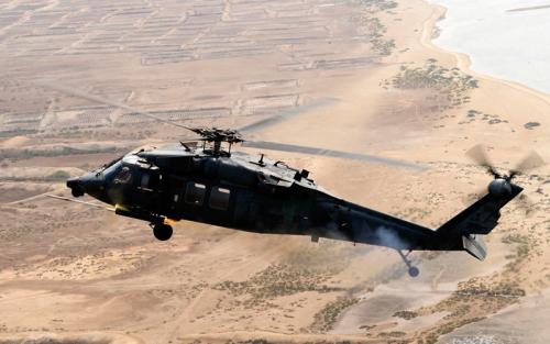مقاتلات التحالف تدمّر بإسناد من القوات الإماراتية قاعدة إطلاق «كاتيوشا» شرق حيس والجراحي