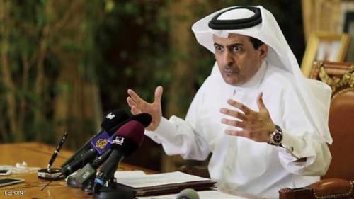 """""""لوبوان"""" لمسؤول مكافحة الفساد في قطر: من أين لك هذا؟"""