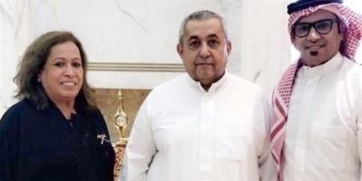 """فيلم """"نجد"""" على شاشة التليفزيون السعودي بعد عرضه في السينما"""