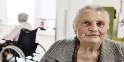 الكشف عن سبب العجز المرتبط بتقدم العمر!