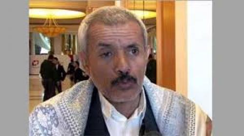 تورط أقارب وزير في حكومة الانقلابيين ضمن عصابة تزوير