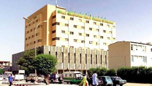 الطلاق يجتاح ثلث حالات الزواج في موريتانيا