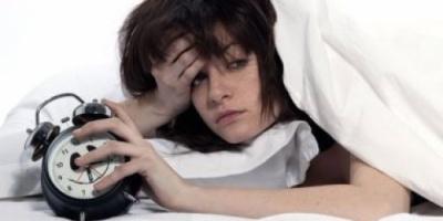تعرف على متلازمة انقطاع النفس أثناء النوم ومضاعفاتها وعلاجها