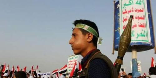 الحوثي يخطط لإجبار العسكريين على العودة للخدمة تحت إمرته