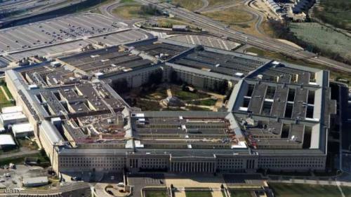البنتاغون للكونغرس: ندعم السعودية من أجل الأمن الإقليمي