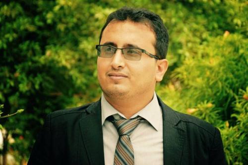 المجلس الانتقالي يرحب بتعيين السيد مارتن جريفيث مبعوثا أمميا خاصا إلى اليمن