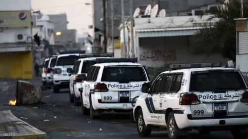 البحرين تفكك أكبر شبكة إرهابية يديرها الحرس الثوري الإيراني