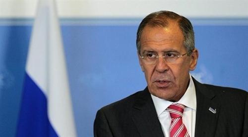 لافروف: لم نفقد الأمل بعد في حل النزاع الذي طال أمده في اليمن