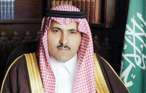 السفير السعودي لدى اليمن : مستمرون في دعم أشقائنا حتى تعود اليمن سعيدة