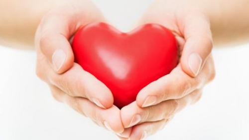 لماذا تصيب أمراض القلب السيدات أكثر من الرجال؟