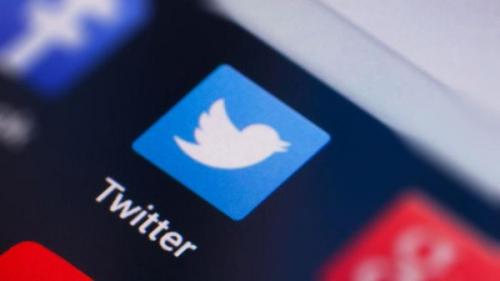 تويتر تطلب المساعدة.. ما السبب؟