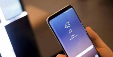 13 رمزا سريا تفتح ميزات خفية في هاتفك