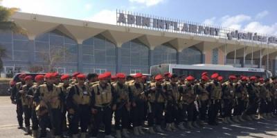 إتهامات لقيادة لواء بالحماية الرئاسية بحرمان منتسبيه من مستحقاتهم المالية