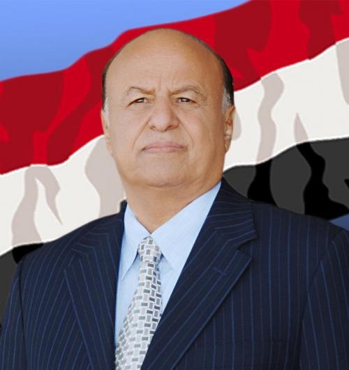 عاجل : هادي يقيل بن حدور من إدارة شركة النفط بعدن و يعين العراشة خلفا له