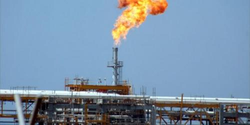 رئيس الجمهورية يوجه بتحرير سوق المشتقات النفطية