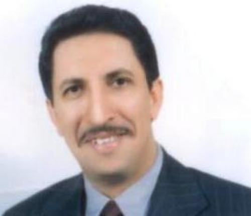 الخبير النفطي محمد الزوبه : الرئيس هادي يُمكّن العيسي ونجله جلال من قطاع النفط في المناطق المحررة