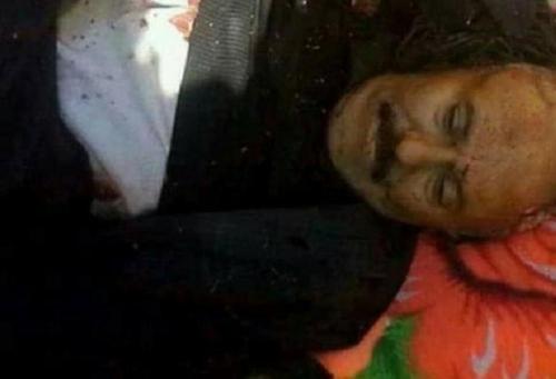 خلافات واسعة في صنعاء بسبب رفض الحوثيين تسليم جثة صالح