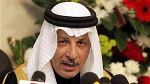 قطان: السعودية قدمت مساعدات لليمن بـ10 مليارات دولار