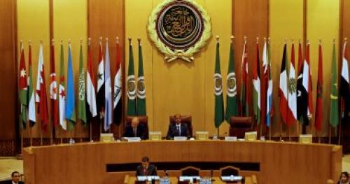 أبو الغيط: نأمل أن تعطى القمة المقبلة بالسعودية دفعة للعمل العربى المشترك