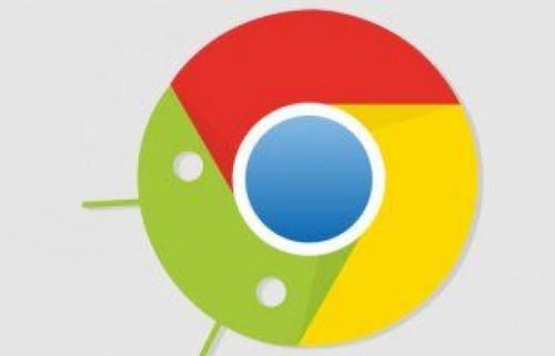 جوجل تطلق تحديثا جديدا لمتصفح كروم على أندرويد لتسهيل استخدامه
