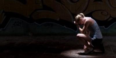 اسباب الاصابة بالاكتئاب ابرزها الجينات وكيمياء المخ