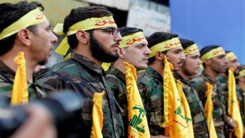 معاريف: حزب الله يمتلك سلاحًا كيميائيًا