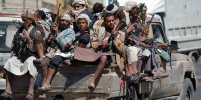 طرق وأساليب ميليشيات الحوثي في الاثراء السريع بمناطق سيطرتهم