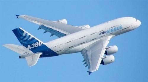 """ضربة قوية لإيرباص بعد ألغاء شركة فيرجين أتلانتيك طلباتها من طراز """"إيه 380"""""""