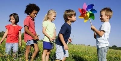 7 صفات تدل أن طفلك سيكون ناجحاً في المستقبل