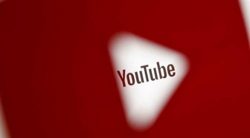 يوتيوب يسمح بتشغيل الفيديو في وضع عدم الاتصال بـ 125 بلداً