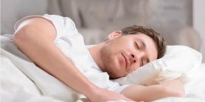 حسب سنك.. اعرف عدد ساعات النوم التى يحتاجها جسمك
