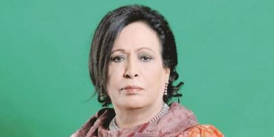 نجمات ساهمن في الدفاع عن قضايا المرأة أبرزهن اليسا وزينة وشمس الكويتية