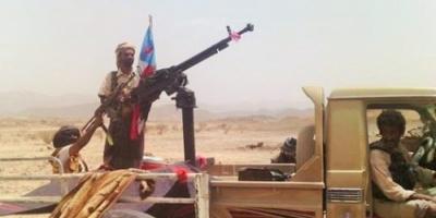 """قوات المقاومة الجنوبية شبوة :لن نسمح  بعودة أي قوات شمالية الى المحافظة تحت أي مبرر """" بيان """""""