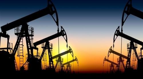 ارتفاع أسعار النفط وسط أجواء تفاؤل في السوق