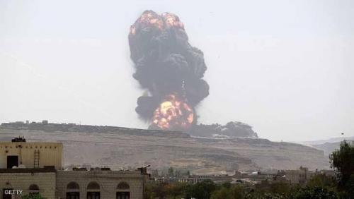 قوات الشرعية تصد محاولة تسلل للمليشيات وتكبدهم خسائر شمالي صعدة