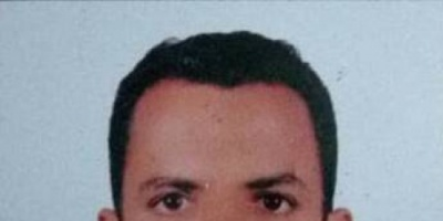 """""""القافزون"""" من حكومة وشرعية هادي"""