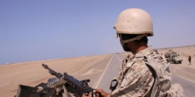 أجواء مشحونة في صفوف مسلحي الحوثي مع اقتراب قوات الجيش والمقاومة من الحديدة