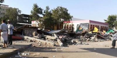 عاجل: بتوجيهات من اللواء شلال علي شايع  يتم هدم جميع الاستحداثات في روضة الشروق بالمنصورة (صور)