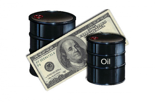 أسعار النفط مستقرة مع تراجع منصات التنقيب الأمريكية