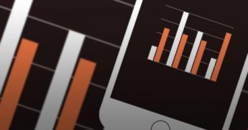 تعرف على الـ10 هواتف الأكثر بحثا خلال الأسبوع الماضي