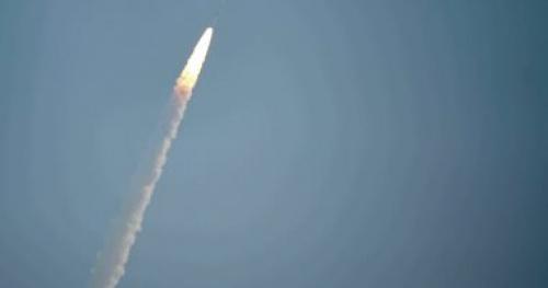 هيئة الاتصالات الفيدرالية تقاضى شركة ناشئة لإطلاق أقمار صناعية دون موافقة