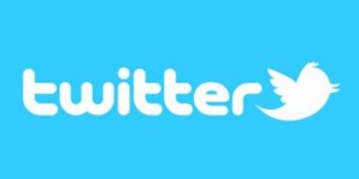 تويتر يعلق حسابات بعض المستخدمين لسرقة عشرات التغريدات