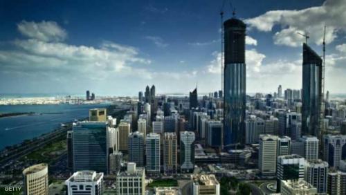 مصدر إماراتي: لم يتم منح أي امتياز لشركة قطر للبترول