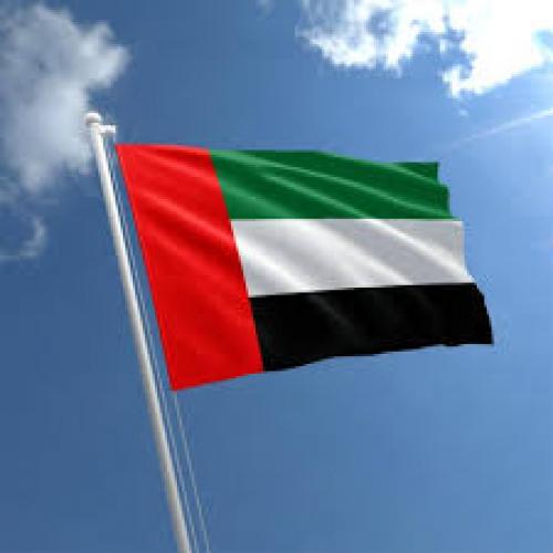 الإمارات تنفي مزاعم قطر بوجود علاقات تجارية مشتركة مع الدوحة