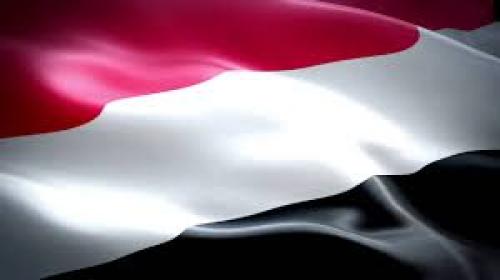 اليمن يشارك في اجتماعات الهيئة الحكومية الدولية للتغير المناخي في باريس