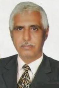 الجهود الدولية لحل مشاكل اليمن إلى أين مآلها؟!!