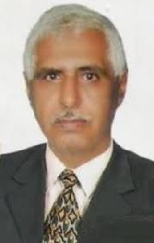 خيارات التحالف في اليمن والجنوب..!!