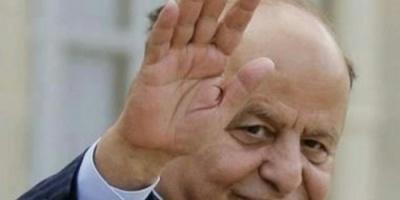 الرئيس هادي : صنعاء لن تقبل جنوبياً يحكمها