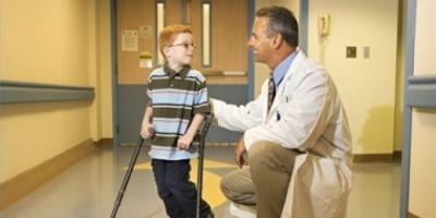 أسباب جعلت من مرض التصلب المتعدد صعب التشخيص.. تعرف عليها